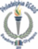 RO 19 Logo.jpg