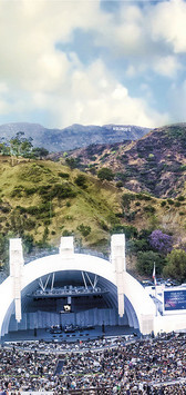 Easter at the Bowl