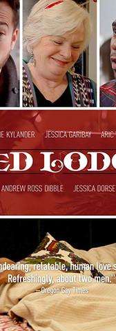 Red Lodge.jpg