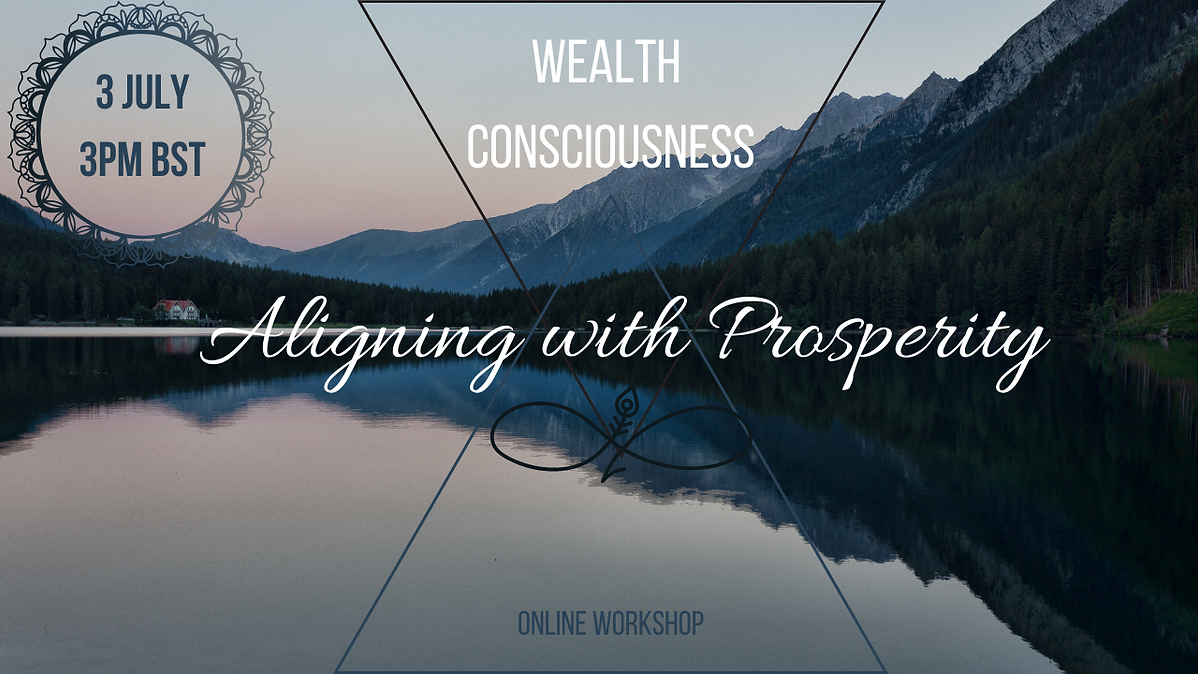 Wealth Consciousness 2.png