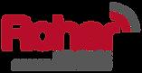 Roher Strategic Communications Logo