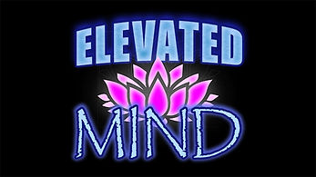 Elevated Mind Logo.jpg