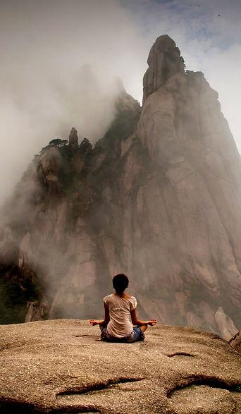 Meditating%2520in%2520Mountains_edited_e