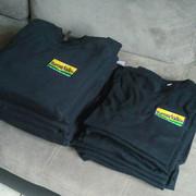 Sweats + T-Shirts Bureau Vallée