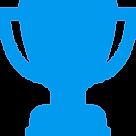 trophy_blue.png
