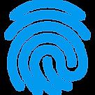 fingerprint_blue.png
