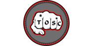 tosc.jpg