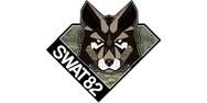 swat82.jpg