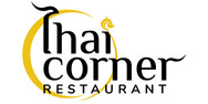 Thain Corner