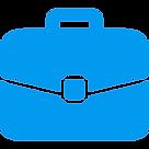 bag_blue.png