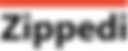 Logo Zippedi Red Line.jpeg