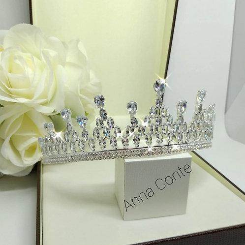 Coroa Luz - Modelo Exclusivo
