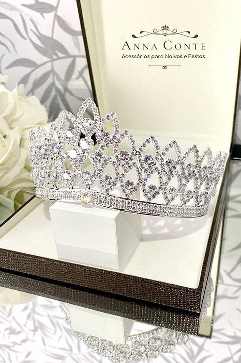 Coroa Liz