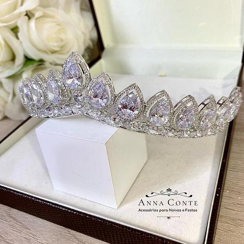 Coroa Bella Noiva