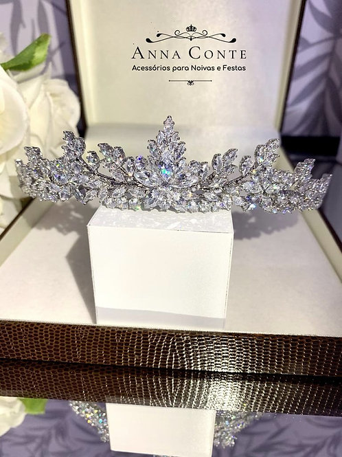 Coroa Orvalho