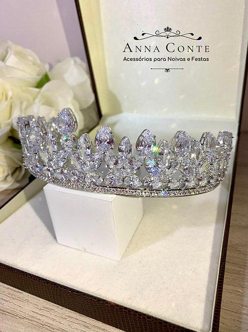 Coroa Fiore