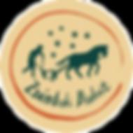 Zsambok_logo_2015.03_edited.png