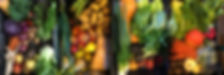 webclipboard.jpg