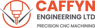 Caffyn Engineering Logo.jpg