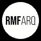 Logo Redondo BP.png