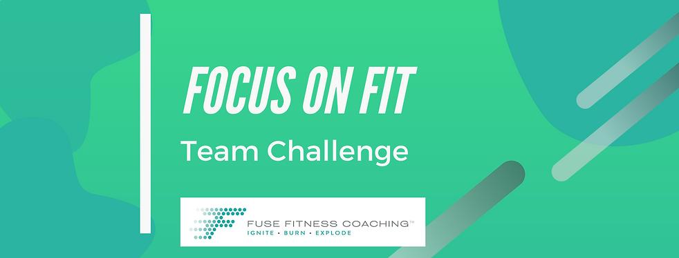 Focus on Fit Website Banner.png