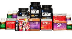 The BEST Meal, Exercise and Supplement Plan