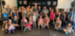 Large Group_edited.jpg