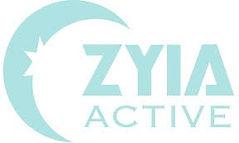 Zyia Active.jpg
