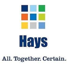 Hay's.jpg