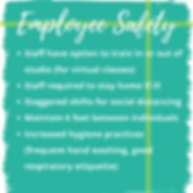 Employee Safety.png