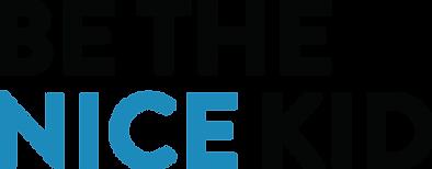 BTNK logo.png