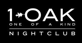 1OAK Nightclub