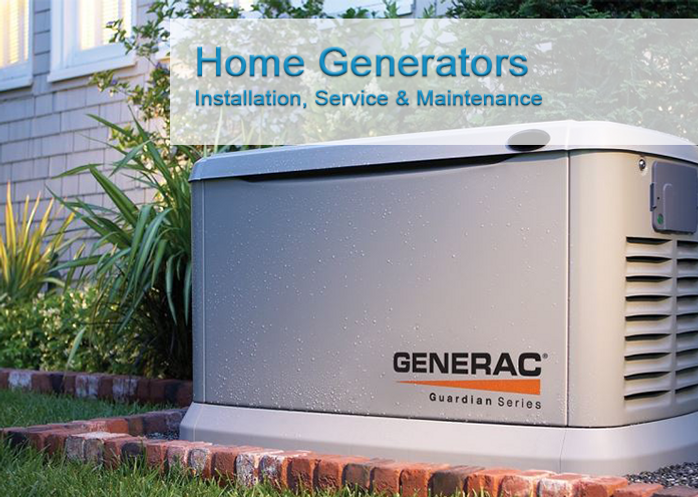 New Hampshire Generator