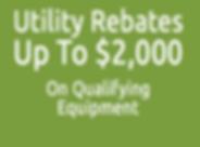Utility Rebates.png