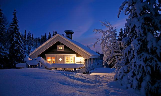 New England Winter.jpg