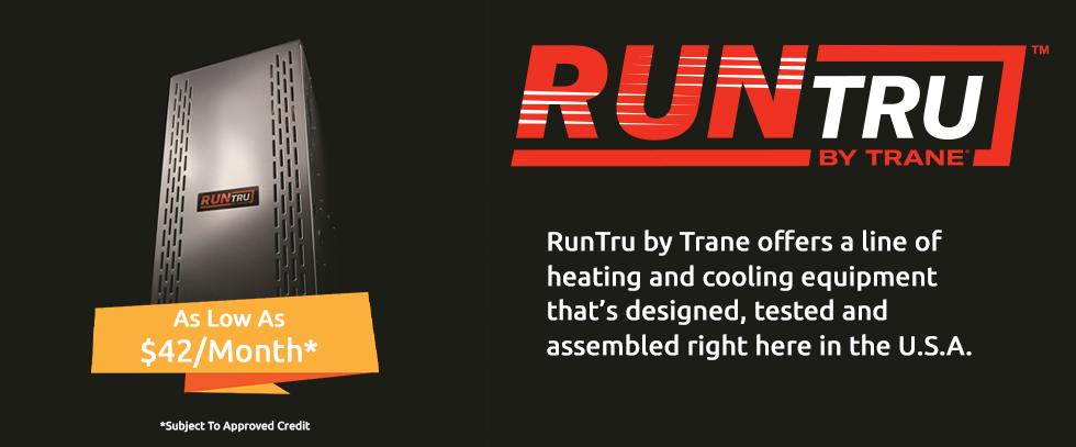 Key Website Banner - RunTru.png