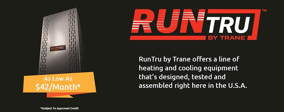 RunTrue Website Banner.png