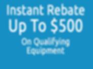 Instant Rebate.png