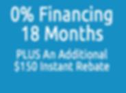0% Financing.png