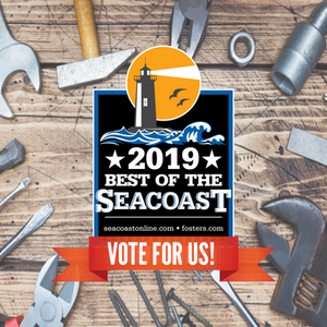 Best Of The Seacoast 2019 Best of the Seacoast