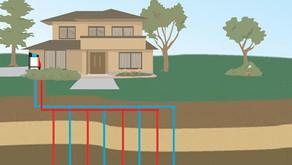 Geothermal HVAC: 8 Myths & Facts
