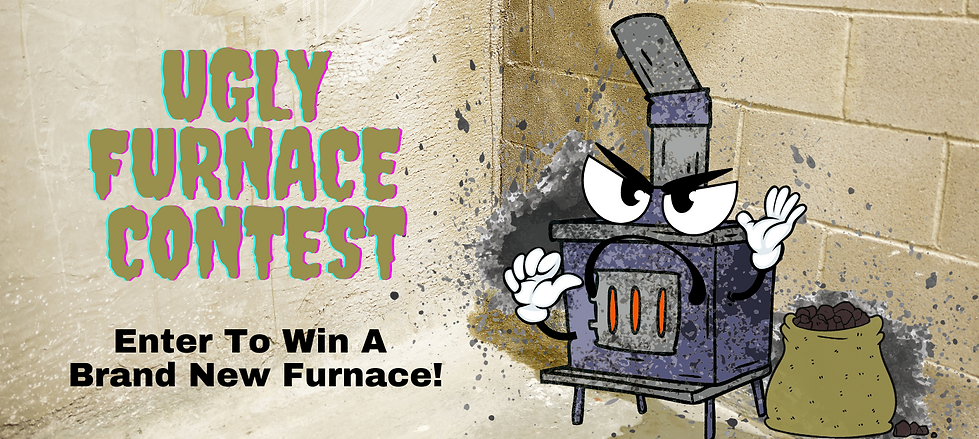 Copy of Ugly Furnace Contest 2020.2.png