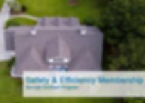 Safety & Efficiency Membership