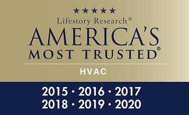 HVACNoTrophy2015-2020_310120162518_Hires