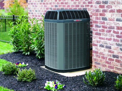 What does the R-22 phase-out mean for you and your home heating and cooling system?