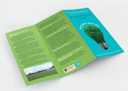 ATP Leaflet