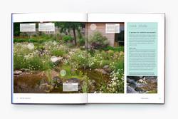 Great Garden Design Presentation