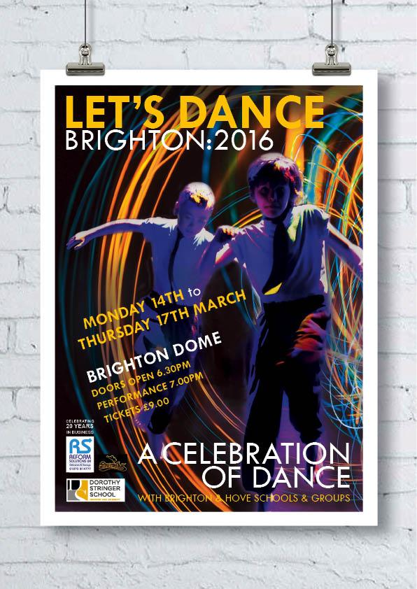 Let's Dance poster 2016.jpg