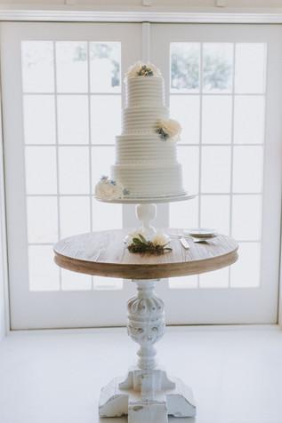 Wedding-368 (1).jpg