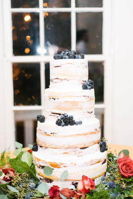 Kimball-Hall-Wedding-LeahAndMarkAndCo-04